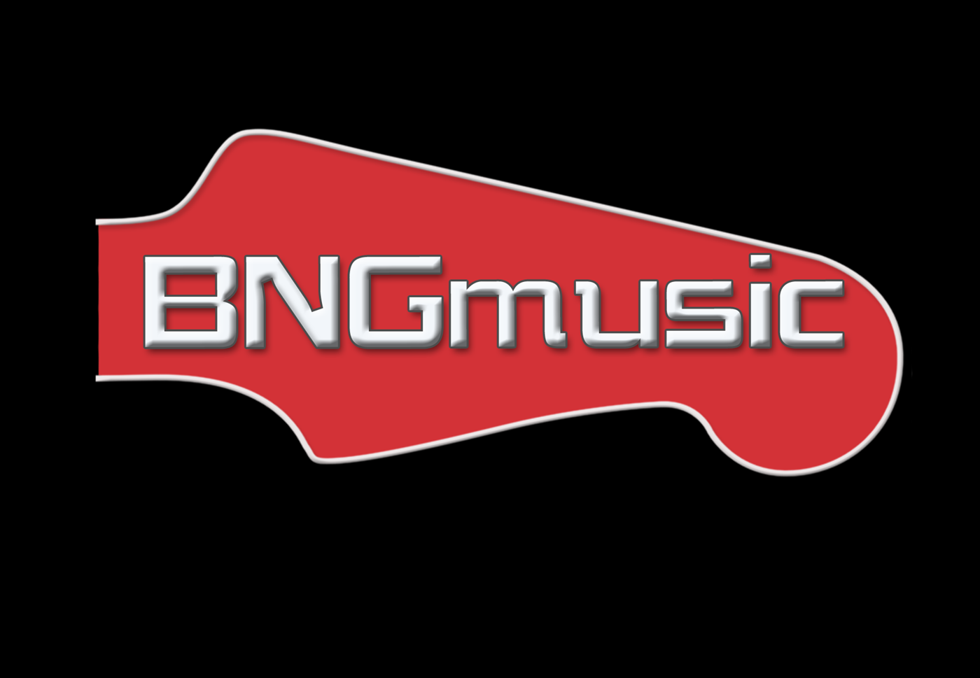 BNGmusic